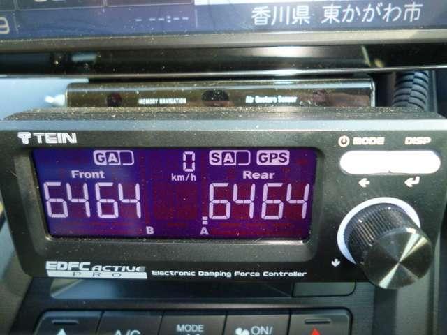 ホンダ S660 α 無限ハードトップ オートマ