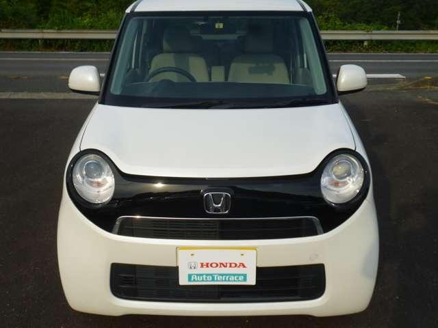 「ホンダ」「N-ONE」「コンパクトカー」「香川県」の中古車4
