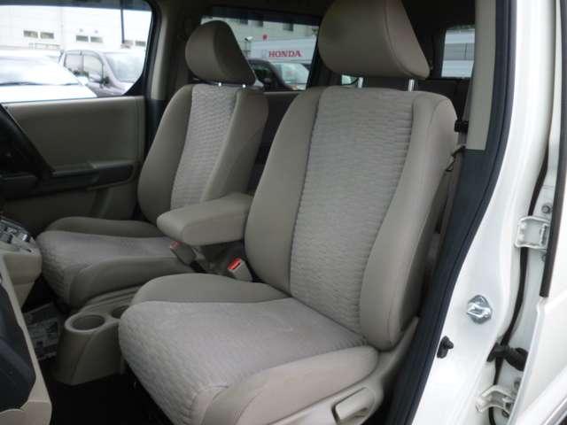「ホンダ」「クロスロード」「SUV・クロカン」「香川県」の中古車8