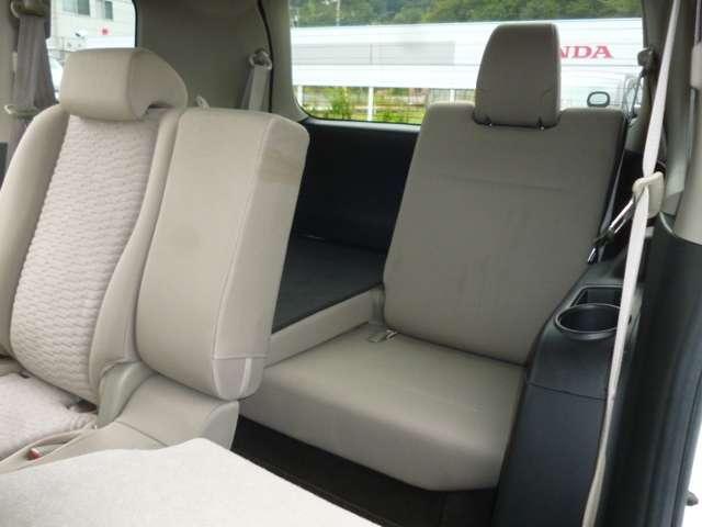 「ホンダ」「クロスロード」「SUV・クロカン」「香川県」の中古車10