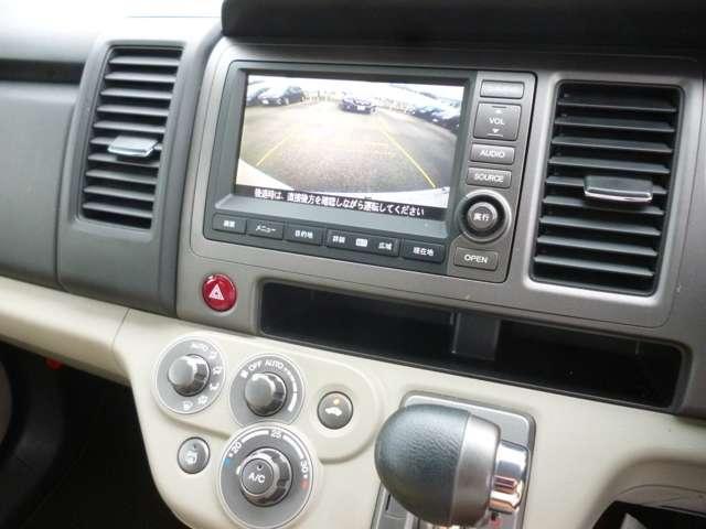 「ホンダ」「クロスロード」「SUV・クロカン」「香川県」の中古車12