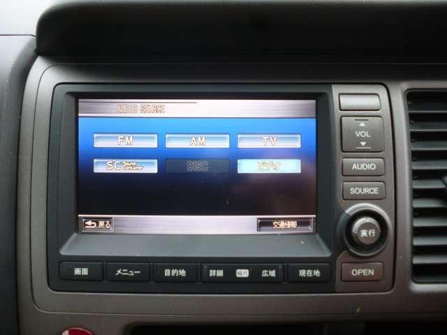「ホンダ」「クロスロード」「SUV・クロカン」「香川県」の中古車13