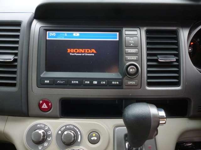 「ホンダ」「クロスロード」「SUV・クロカン」「香川県」の中古車14