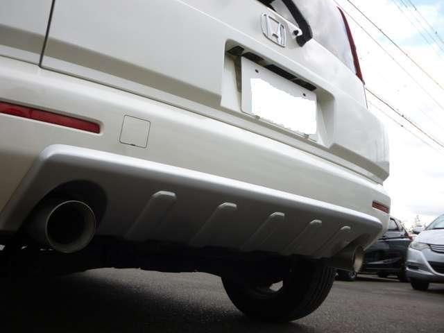 「ホンダ」「クロスロード」「SUV・クロカン」「香川県」の中古車19
