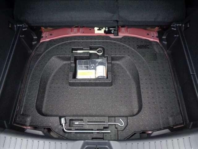 XD プロアクティブ Sパッケージ スマートキー レーダークルーズ パワーシート アイドリングストップ(12枚目)