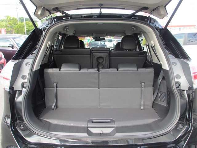 20X エマージェンシーブレーキパッケージ メーカーオプションナビテレビ、アラウンドビューモニター、エマージェンシーブレーキ,ビルトインETC,シートヒーター、LEDヘッドランプ、4X4モードSW付(6枚目)