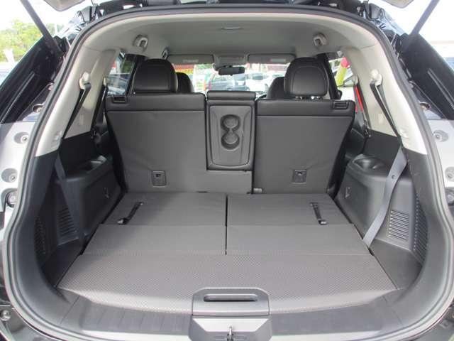 20X エマージェンシーブレーキパッケージ メーカーオプションナビテレビ、アラウンドビューモニター、エマージェンシーブレーキ,ビルトインETC,シートヒーター、LEDヘッドランプ、4X4モードSW付(7枚目)