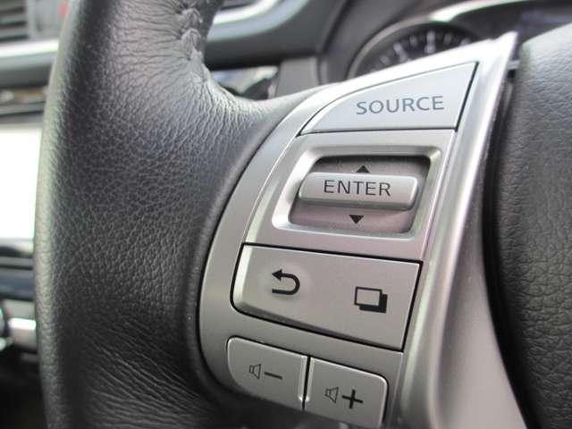 20X エマージェンシーブレーキパッケージ メーカーオプションナビテレビ、アラウンドビューモニター、エマージェンシーブレーキ,ビルトインETC,シートヒーター、LEDヘッドランプ、4X4モードSW付(18枚目)