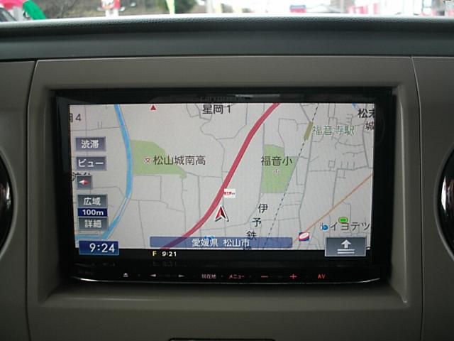 XLETC・アイドリングストップ機能付 低走行(10枚目)
