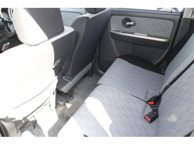 スズキ ワゴンR FT-Sリミテッド 14AW  CD再生 ETC 盗難防止