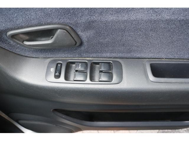 スズキ MRワゴン N-1 CD再生 キーレスエントリー 荷台フラット