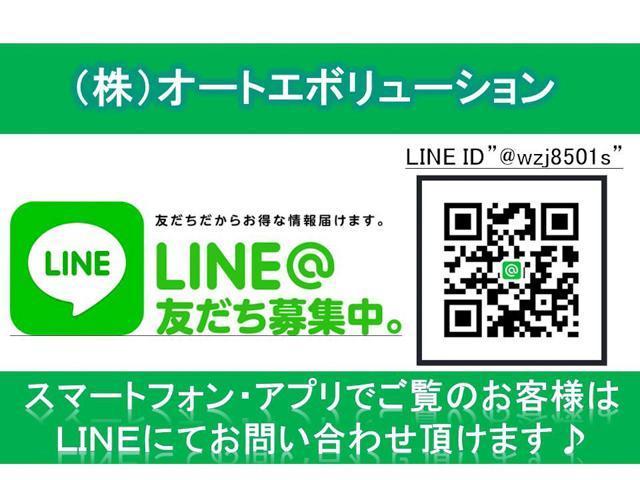 S マニュアル車 CD再生 エアコン パワーウィンドウ(2枚目)