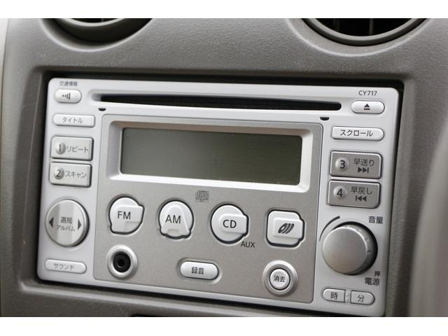 S マニュアル車 CD再生 エアコン パワーウィンドウ(12枚目)