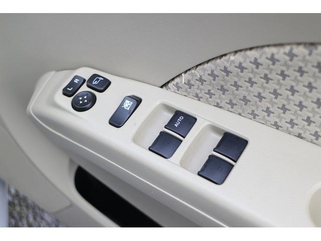 スズキ アルト G CD再生 エアコン 盗難防止 衝突安全ボディ