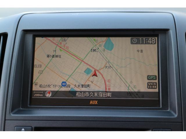 ライダーS ナビ 16AW デュアルエアコン Bカメラ(15枚目)