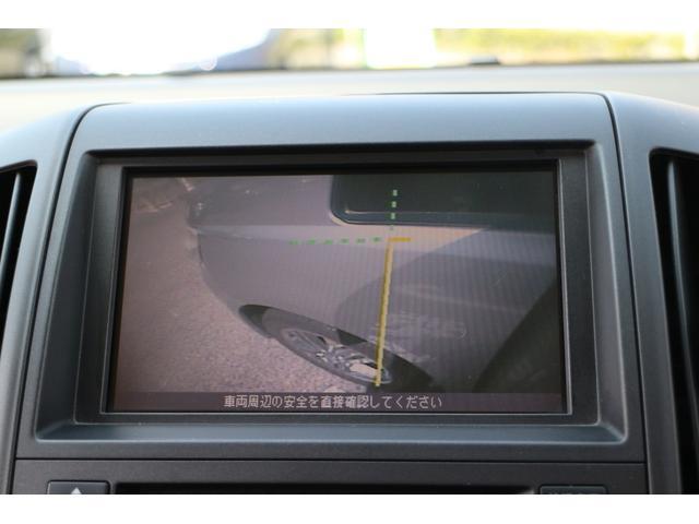 ライダーS ナビ 16AW デュアルエアコン Bカメラ(16枚目)
