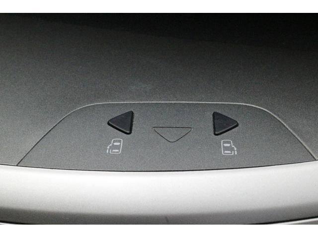 Z 煌 ナビ 両側電動スライドD Bカメラ ATエアコン(10枚目)