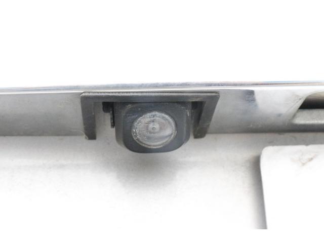 Z 煌 ナビ 両側電動スライドD Bカメラ ATエアコン(14枚目)