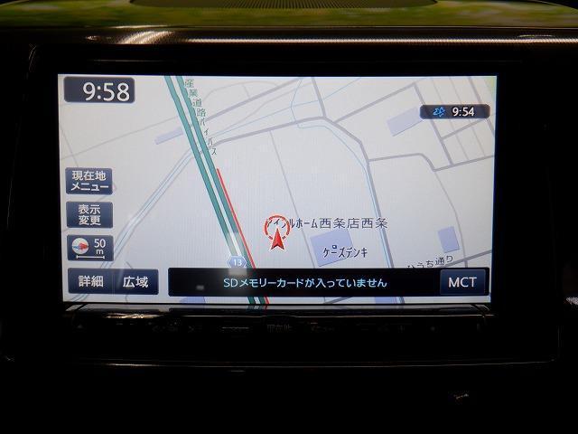 「スズキ」「ワゴンRスティングレー」「コンパクトカー」「愛媛県」の中古車9