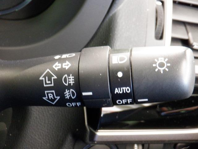 「スバル」「フォレスター」「SUV・クロカン」「愛媛県」の中古車13
