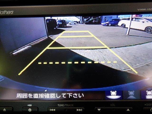 ハイブリッドLX 純正SDナビ ドライブレコーダー ETC(11枚目)