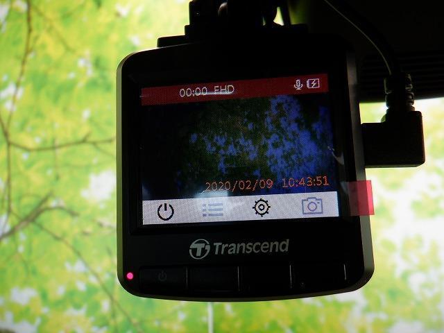 ハイブリッドLX 純正SDナビ ドライブレコーダー ETC(18枚目)