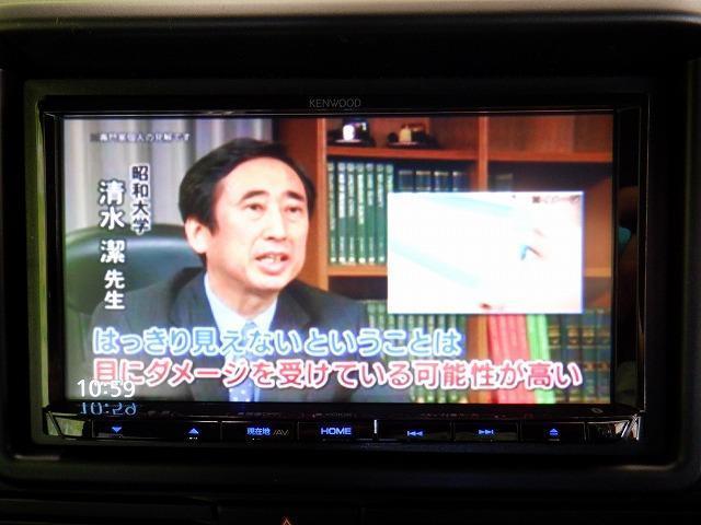 L・ホンダセンシング 届け出済み未使用車  ナビ禁煙車(9枚目)