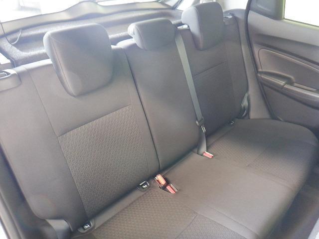 横滑り防止システムプライバシーガラス