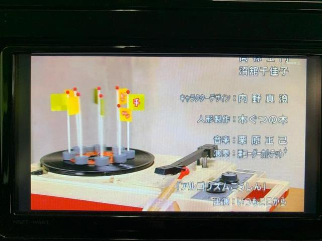 Sセーフティプラス 純正ナビフルセグBモニターLED/ETC LEDヘッドランプ レーンアシスト パークアシスト 盗難防止装置 アイドリングストップ(9枚目)