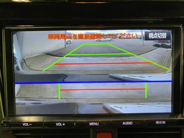 Gi トヨタセーフティ 純正ナビ 両側パワスラ 盗難防止装置 アイドリングストップ シートヒーター(10枚目)