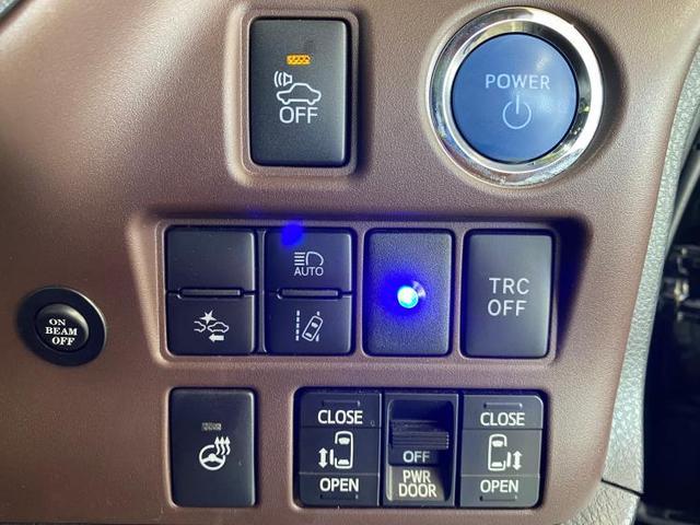 ハイブリッドGiプレミアムパッケージ 純正 11インチ HDDナビ/フリップダウンモニター 社外 12.8インチ/シート ハーフレザー/車線逸脱防止支援システム/ヘッドランプ HID/ETC/EBD付ABS/横滑り防止装置 ワンオーナー(15枚目)