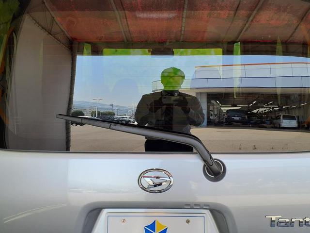 L ヘッドランプ LED/EBD付ABS/横滑り防止装置/アイドリングストップ/エアバッグ 運転席/エアバッグ 助手席/エアバッグ サイド/パワーウインドウ/キーレスエントリー/パワーステアリング(17枚目)