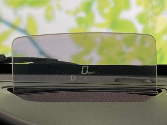 FX スマートキー&レーダーブレーキサポート 記録簿 盗難防止装置 アイドリングストップ シートヒーター(16枚目)