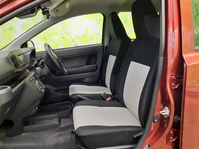 L SA3 車線逸脱防止支援システム/パーキングアシスト バックガイド/EBD付ABS/横滑り防止装置/アイドリングストップ/エアバッグ 運転席/エアバッグ 助手席(6枚目)