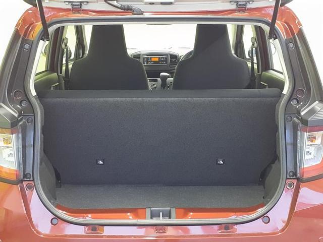 L SA3 車線逸脱防止支援システム/パーキングアシスト バックガイド/EBD付ABS/横滑り防止装置/アイドリングストップ/エアバッグ 運転席/エアバッグ 助手席(8枚目)