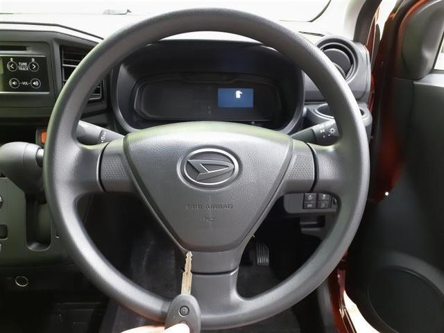 L SA3 車線逸脱防止支援システム/パーキングアシスト バックガイド/EBD付ABS/横滑り防止装置/アイドリングストップ/エアバッグ 運転席/エアバッグ 助手席(9枚目)