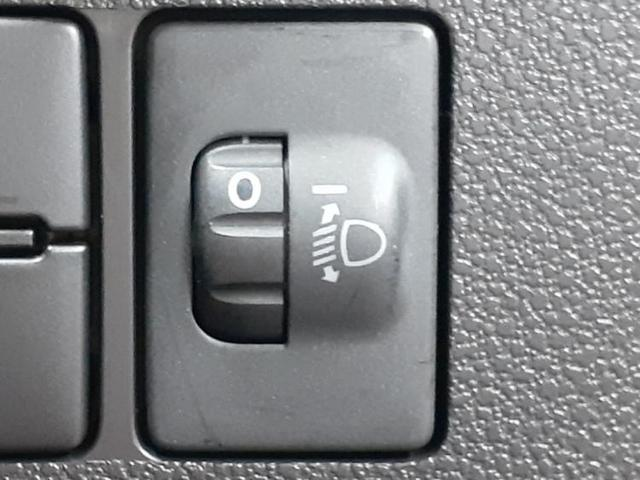 L SA3 車線逸脱防止支援システム/パーキングアシスト バックガイド/EBD付ABS/横滑り防止装置/アイドリングストップ/エアバッグ 運転席/エアバッグ 助手席(13枚目)