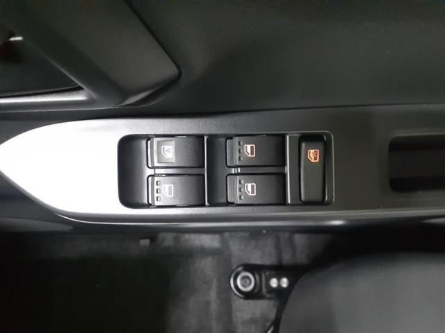 L SA3 車線逸脱防止支援システム/パーキングアシスト バックガイド/EBD付ABS/横滑り防止装置/アイドリングストップ/エアバッグ 運転席/エアバッグ 助手席(14枚目)