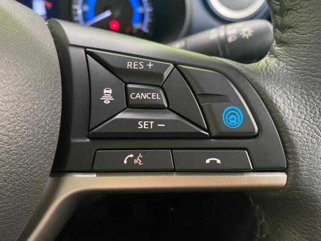 ハイウェイスターXプロパイロットエディション 車線逸脱防止支援システム/パーキングアシスト バックガイド/全方位モニター/ヘッドランプ LED アダプティブクルーズコントロール 全周囲カメラ DVD再生(14枚目)