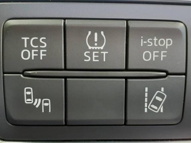 XD Lパッケージ 純正 7インチ メモリーナビ/シート フルレザー/パーキングアシスト バックガイド/ヘッドランプ LED/ETC/EBD付ABS/横滑り防止装置/アイドリングストップ/サイドモニター 革シート 禁煙車(16枚目)