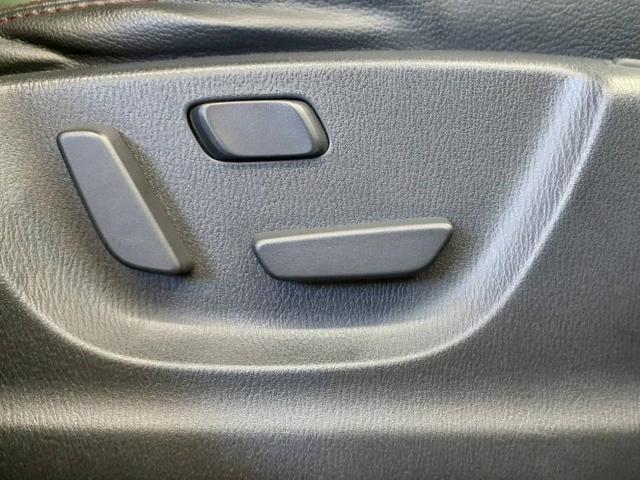 XD Lパッケージ 純正 7インチ メモリーナビ/シート フルレザー/パーキングアシスト バックガイド/ヘッドランプ LED/ETC/EBD付ABS/横滑り防止装置/アイドリングストップ/サイドモニター 革シート 禁煙車(17枚目)