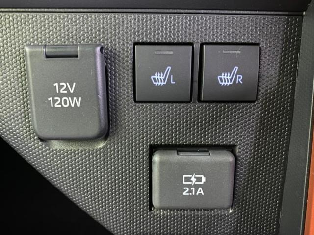 Gターボ パノラマカメラ/スマートクルーズパック/ガラスルーフ/ヘッドランプ LED/ サンルーフ 衝突被害軽減システム アダプティブクルーズコントロール 全周囲カメラ 登録/届出済未使用車 LEDヘッドランプ(12枚目)