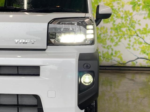 Gターボ パノラマカメラ/スマートクルーズパック/ガラスルーフ/ヘッドランプ LED/ サンルーフ 衝突被害軽減システム アダプティブクルーズコントロール 全周囲カメラ 登録/届出済未使用車 LEDヘッドランプ(16枚目)