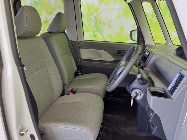 L ヘッドランプ LED/EBD付ABS/ 衝突被害軽減システム LEDヘッドランプ 禁煙車 両側スライドドア ドラレコ アイドリングストップ レンタカーアップ(5枚目)