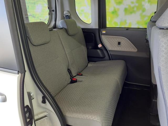 L ヘッドランプ LED/EBD付ABS/ 衝突被害軽減システム LEDヘッドランプ 禁煙車 両側スライドドア ドラレコ アイドリングストップ レンタカーアップ(7枚目)