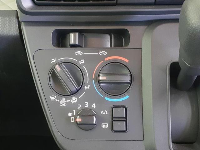 L ヘッドランプ LED/EBD付ABS/ 衝突被害軽減システム LEDヘッドランプ 禁煙車 両側スライドドア ドラレコ アイドリングストップ レンタカーアップ(10枚目)