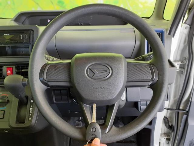 L ヘッドランプ LED/EBD付ABS/ 衝突被害軽減システム LEDヘッドランプ 禁煙車 両側スライドドア ドラレコ アイドリングストップ レンタカーアップ(11枚目)