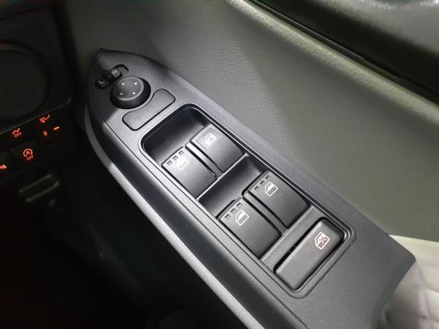 L ヘッドランプ LED/EBD付ABS/ 衝突被害軽減システム LEDヘッドランプ 禁煙車 両側スライドドア ドラレコ アイドリングストップ レンタカーアップ(13枚目)