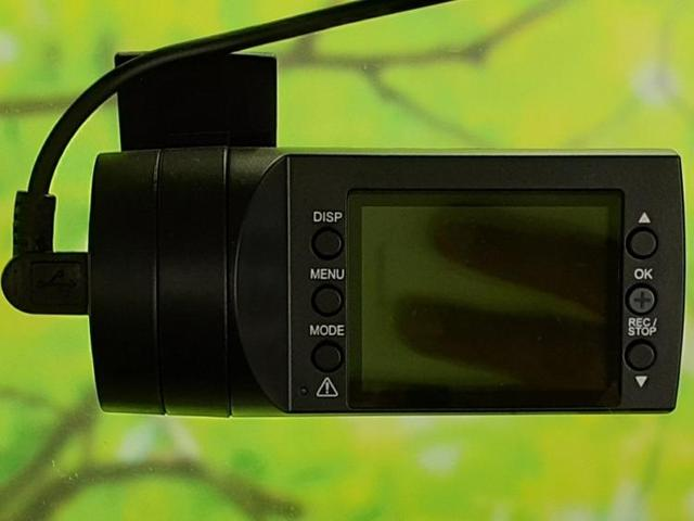 L ヘッドランプ LED/EBD付ABS/ 衝突被害軽減システム LEDヘッドランプ 禁煙車 両側スライドドア ドラレコ アイドリングストップ レンタカーアップ(15枚目)