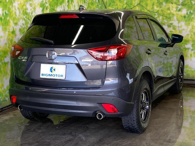 XDプロアクティブ 純正 7インチ メモリーナビ/車線逸脱防止支援システム/ヘッドランプ HID/ETC/EBD付ABS/横滑り防止装置/アイドリングストップ/サイドモニター/TV/エアバッグ 運転席 ワンオーナー(3枚目)